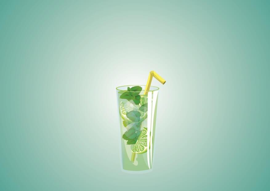 Golden corral menu beverages drinks